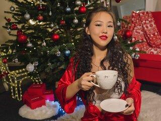 SimonaHolden sex pics livejasmin.com