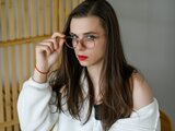 SimonaLewis jasmine pics pics