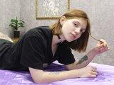 SofiaBartlett sex porn webcam