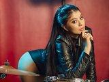 SofiaParker amateur amateur jasmin