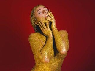 SonyaGlam livejasmin.com nude hd