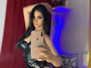 SophiaBlaire private cam xxx
