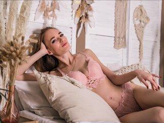 SophiaOtis videos livesex anal