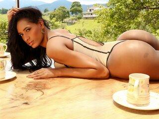 SophiaRey webcam pictures show