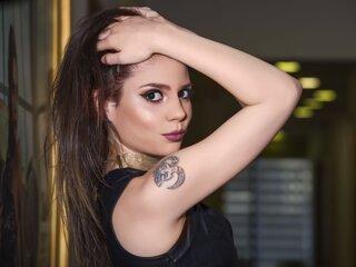 SophiaStark cam video livejasmin.com