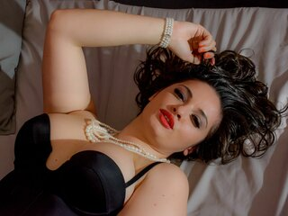 SophieHotLips shows livejasmin shows