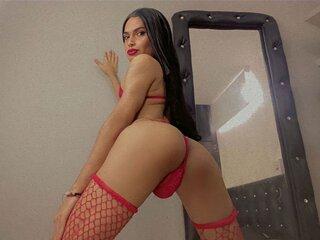 StefaniFlores videos porn anal