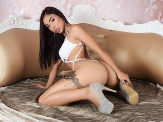StefaniaLopez free nude livejasmin.com