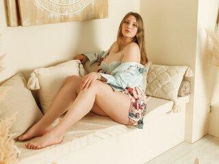 StellaBowns webcam private anal