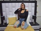 SusanBruss free show jasmine