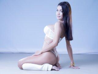 SusanDupont private webcam nude