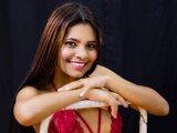 TamaraShane recorded jasminlive nude