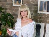 TammyGalivan naked show recorded