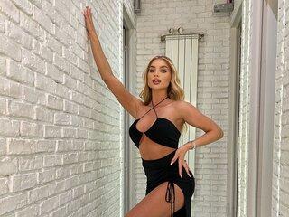 TiffanyGrayson jasminlive livesex naked