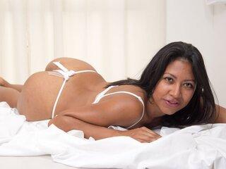 VanesaStone livejasmin.com livejasmine nude