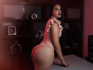 VickySant hd pics naked