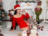 VictoriaBassett adult show livejasmin.com