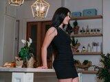 VictoriaDawson livejasmine cam livejasmin.com