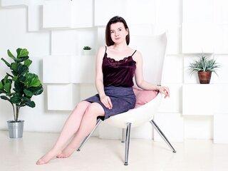VinaDreamy pictures livejasmin.com pics