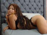 VioletCardona free jasmin private
