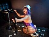 VioletaMendez pics livejasmin.com hd
