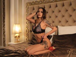 VivianeBolton xxx naked show