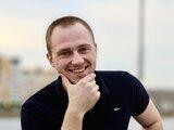 VladimirWelson anal cam cam