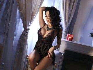 YasminRae private livejasmin.com photos