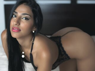 Yerena toy ass real
