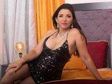YoliBlue show naked jasmin