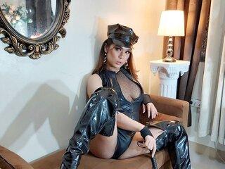 YukaAnderson lj webcam xxx