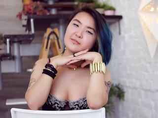 YukiSun cam online online