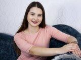 YuliaJelen livesex pics amateur